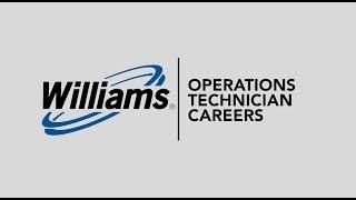 Williams Careers