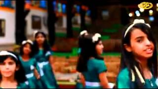 naser panjala Saudi kids song