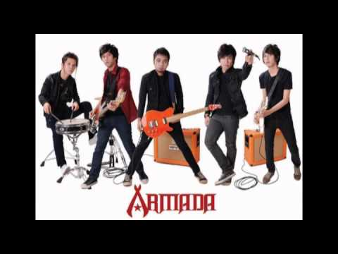 download lagu Armada - Aku Dia Kekasihmu gratis