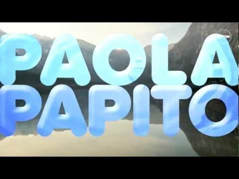 Sonerie telefon » Paola – Papito