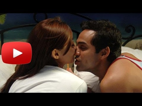 Abhay Deol New and Upcoming Movies List in 2014