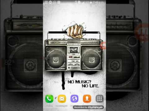 All language MP3 song easy download