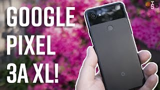 Hands-On: Google Pixel 3a XL has been my daily driver for 6 weeks!