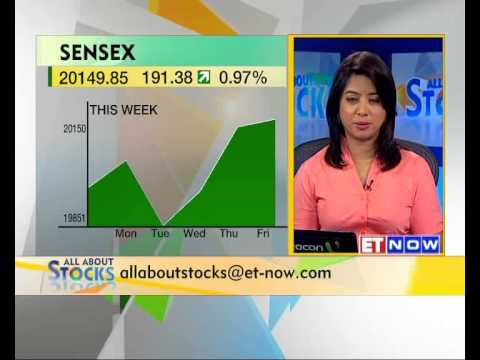 All About Stocks (Full Episode)