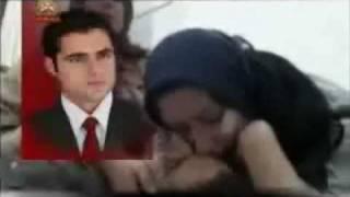 زنان در اشرف در چنگال مسعود و مریم رجوی.wmv