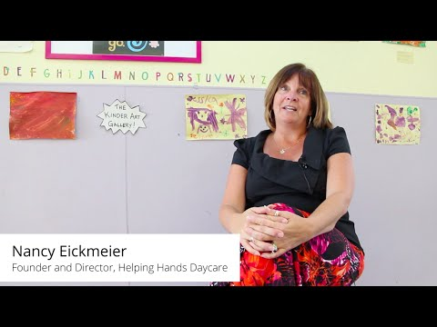 HiMama Child Care Reports - Administrator Testimonials
