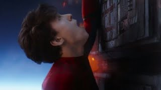 Vingadores 3: Guerra Infinita (2018) - Super Bowl Teaser | FAN-DUBLADO HD