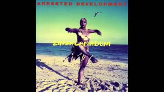 Watch Arrested Development Kneelin At My Altar video