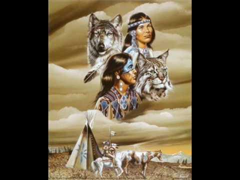 Steve Morse - Wolf Song