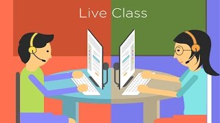 YouTube LIVE Master Class  - Complete Guide to YouTube