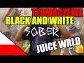 Juice WRLD-Black & White (Polskie tłumaczenie)