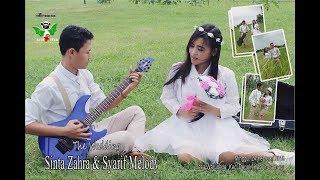 Live Music Chodot Izzo Music Anterteman Di Desa Warugede Depok Cirebon