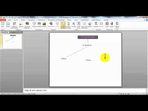 Mapas Mentales utilizando las formas en PowerPoint.mp4