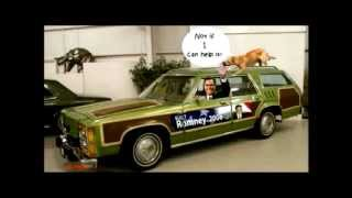 Watch Ry Cooder Mutt Romney Blues video