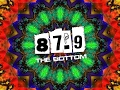 87.9 FM WBTM Indianapolis Bluegrass jam 03/12/2017