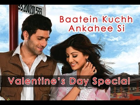 Life In A Metro - Baatein Kuchh Ankahee Si (Cover) | 2014 Valentines...