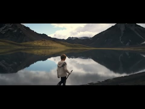 Bon Iver - Holocene (Official Music Video) Music Videos