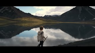 Bon Iver - Holocene (Official Music Video)