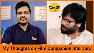 Sandeep Reddy Vanga vs Critics on Kabir Singh Film