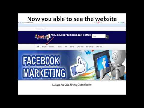 Buy Facebook Verification Services Safely and Quickly
