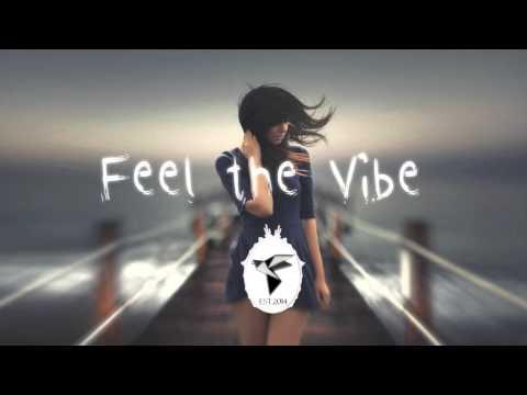 Shy Girls - Always The Same (ft. Junglepussy)