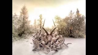 Watch Soundgarden Taree video
