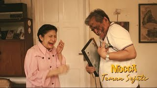 Download Lagu Mocca - Teman Sejati (Official Music Video) Gratis STAFABAND