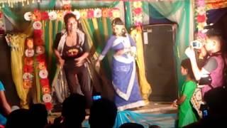 chittagong mehidy dance
