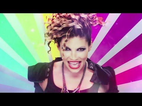 Ysa Ferrer - Hands Up