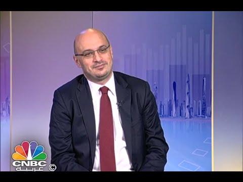 توقعات الرئيس التنفيذي في مجموعة أمانة كابيتال أحمد خطيب للذهب والاتجاه يشير للمزيد من الانخفاض