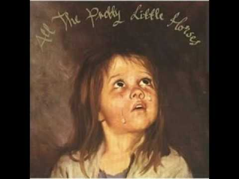 Nick Cave & Current 93 - All The Pretty Little Horses