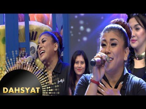 download lagu Yuk 'Dibawa Happy Aja' Bareng Regina Ivanova [Dahsyat] [28 Nov 2016] gratis