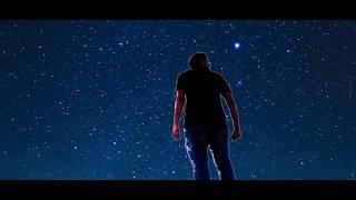 Bhuj | Travel Film | 2018 | Sony a7iii