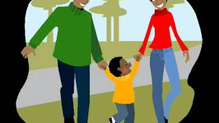 Watch Michael Card Jesus Loves Me this I Know video