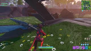 Fortnite: Double Kill Highlights