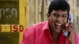 அண்ணனுக்கு ஒரே ஒரு ஊத்தப்பம் ....| Vadivel Hotel Comedy#vadivelu comedy collection