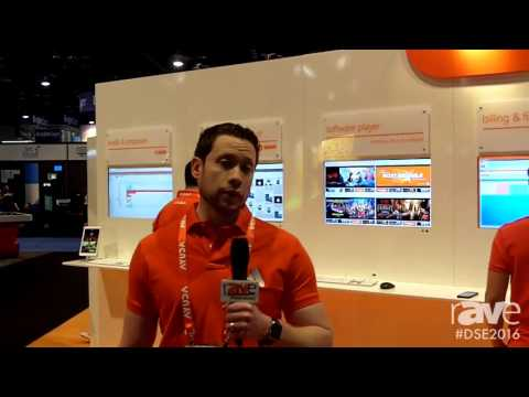 DSE 2016: Ayuda Explains Its AdTech Platform with Data Driven Operations