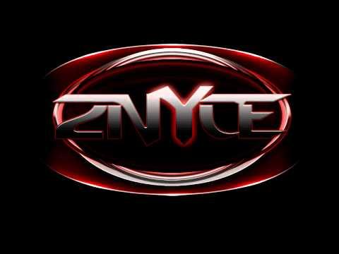 2 NyCe - Tufaan 2012 Spring Mixtape