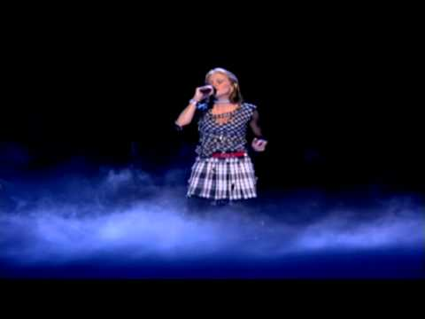 Madonna - Drowned World (Substitute For Love) (Drowned World Tour)