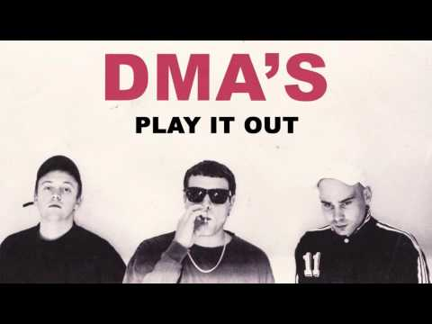 Dmas - Play It Out