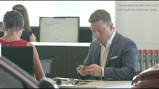 Ben Fordham: friend or celebrity screener?