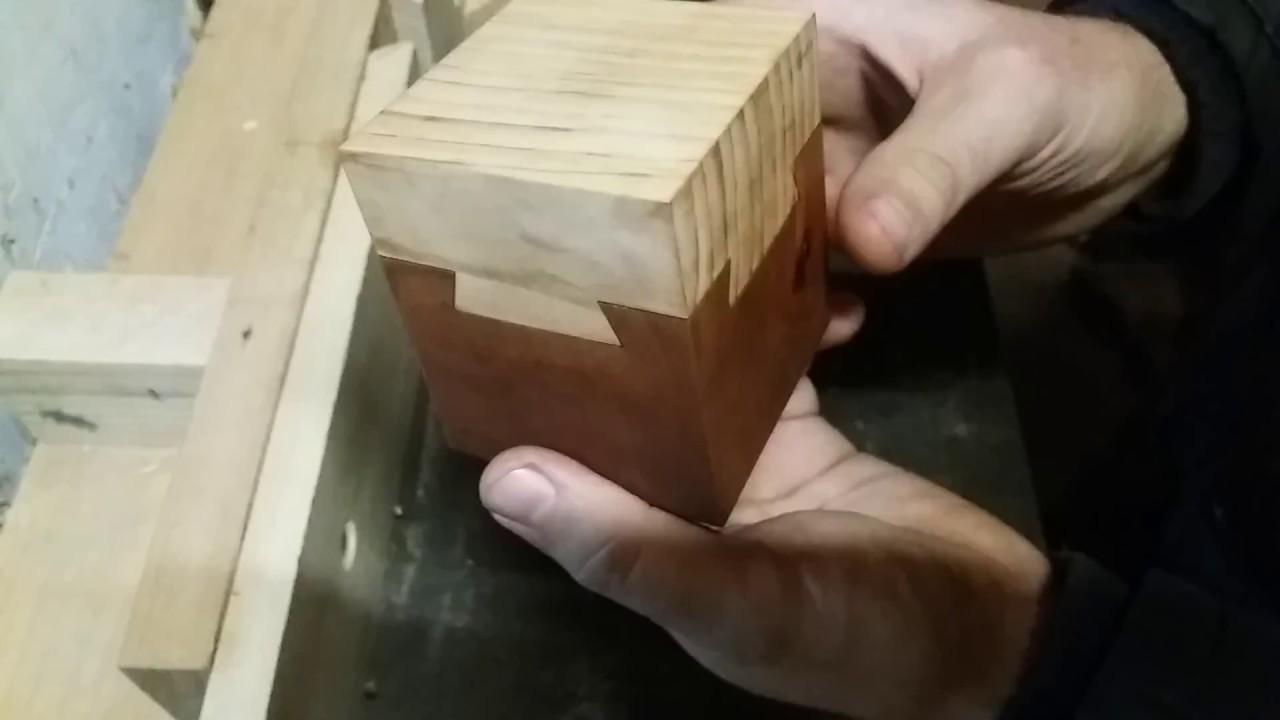Ada нивелир ремонт своими руками 22