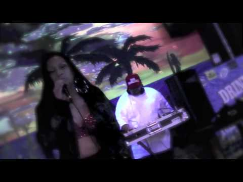 C-stylez Live!! video