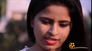 Album Song : Tere Sang Yara (Rustom)