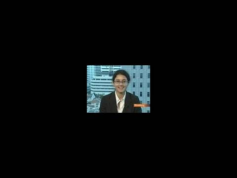 Barclays's Sofat Says Asia Inflation Will Rise Gradually: Video