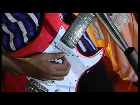Asi Ban Gye Han Put Rub De - Gopal Masih   Worship Warriors (punjabi Christian Worship Song) video