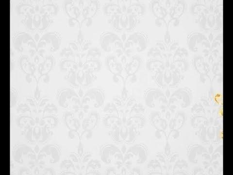 «Академия красоты. 2 сезон» - История преображения Марии Бровиной