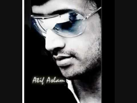 Tere Liye **atif Aslam** Song  Of (prince ) video
