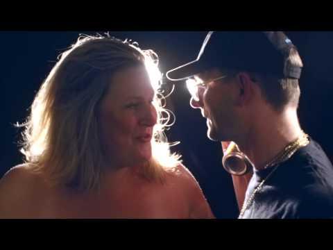 Just Woke Up - Champagne Jerry & Bridget Everett Official Video video