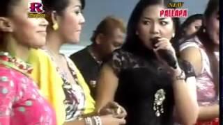 download lagu Terajana - Uut Permatasari OM  Bianglala gratis